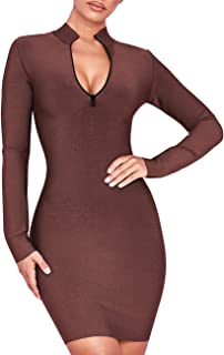 Best own the party mini dress Reviews