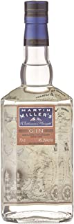 Martin Miller's Westbourne