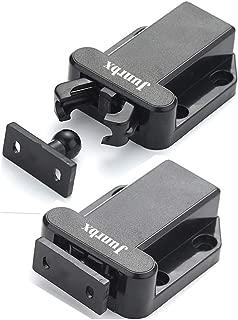 Best magnetic press locks Reviews