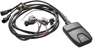 Cobra 92-1770B Fi2000 PowrPro Black Tuner (Auto-Tune) Digital Fuel Processor