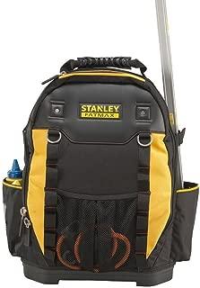 Stanley Fatmax Tool Backpack 1-95-611
