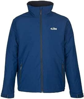 Gill Crew Sport Jacket