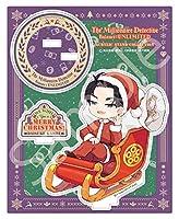 富豪刑事 Balance:UNLIMITED アクリルスタンド 神戸大助 クリスマスver.