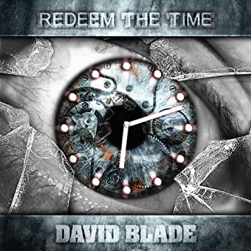 Redeem the Time - EP
