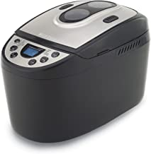 West Bend 41410 Bread Maker