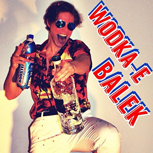 Wodka E