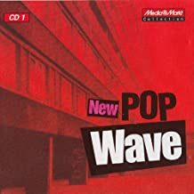 (CD Compilation, 16 Tracks, Various Artists)