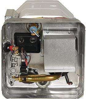 Best 10 gallon rv water heater Reviews