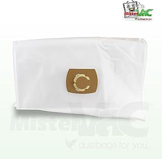 5 sacchetti per aspirapolvere adatti per Kärcher NT 48/1 TE, Professional