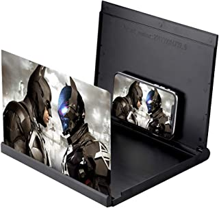 screen magnifier for games