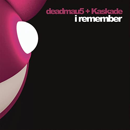 deadmau5 ft kaskade i remember free mp3 download