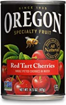 Best Canned Cherries For Pie [2020 Picks]