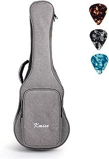 Best gig bag for ukulele Reviews