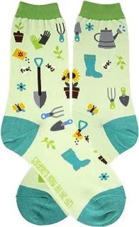 gardening socks
