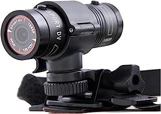 SANGHAI Nogan Mini Bike Motorfiets DV Camera Full HD 1080 P Sport Actie DVR Video Cam Perfect Voor Outdoor Sport verbeteri...