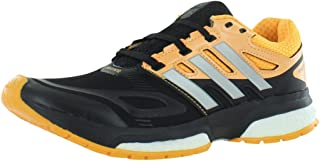 adidas Response Boost Tech Fit Boys Running Shoes