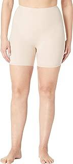Women's Plus Size Thinstincts Girl Short