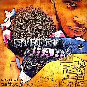 Street Baby (feat. Choc Broc)
