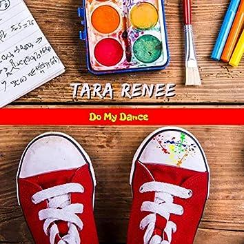Do My Dance
