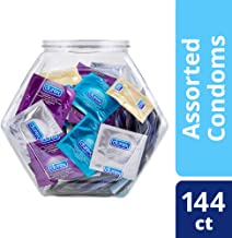 wholesale condoms free shipping