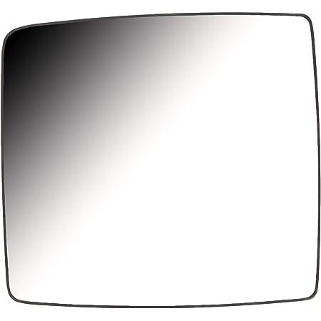 Van Wezel 3791837 Spiegelglas Außenspiegel Auto
