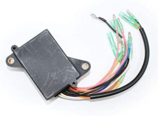 Koauto New CDI unit for YAMAHA outboard PN 68T-85540-00