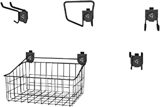 Gladiator GAWA18SKRH Accessory Starter Kit 1