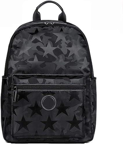 GRZY 31L Sacs à Dos, Ultralight Sac à Dos Unisexe Durable Handy Daypack pour Les Sacs De Voyage Et Outdoor Sac à Dos Sports School Bag Durable Et Imperméable à l'eau
