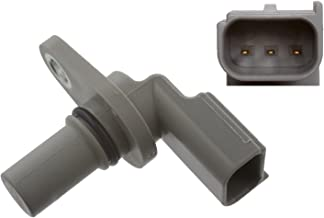 Nockenwellenposition für Gemischaufbereitung FEBI BILSTEIN 31240 Sensor
