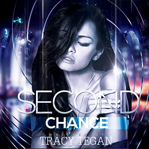 A Second Chance Titelbild