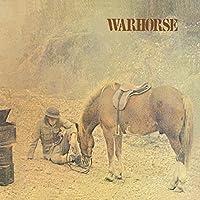 Warhorse by WARHORSE (2012-10-30)