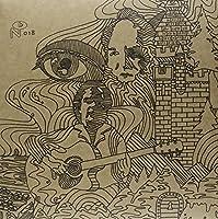 Wayfaring Strangers: Guitar Soli [Analog LP]