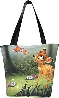 Tasche Bambi Damen oder Mädchen