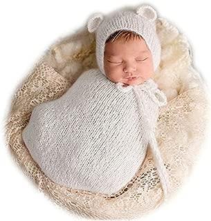 Best baby bear bonnet Reviews