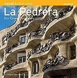 La Pedrera, ein Gesamtkunstwerk: Ein Gesamtkunstwerk (Sèrie 4)