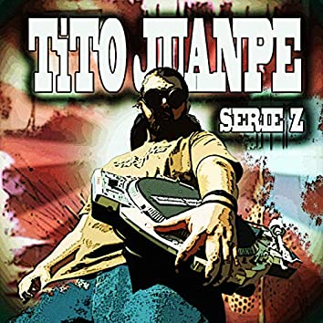Serie Z