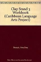 Caribbean Language Arts Project: Standard 3: Workbook (Caribbean Language Arts Project)