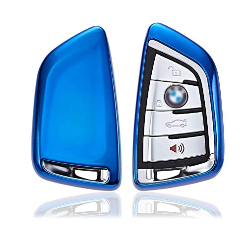 HEAVY DUTY CAR BOOT LINER COVER PROTECTOR MAT For BMW 2-Series Gran Tourer 15 on