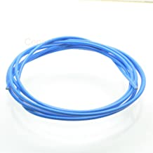 40 1M 3FT semi-Rigid Flexible RG402 0.141 with Blue Jacket Cable RF coaxial Quick USA Shipping