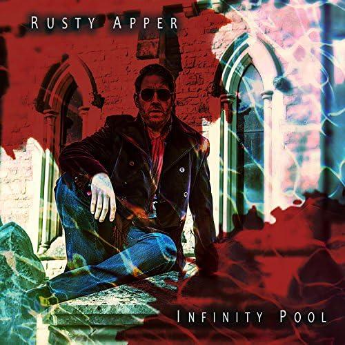 Rusty Apper