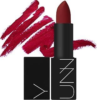 Sponsored Ad - Unny Club Black Square Lipstick (Remedy) | matte lipstick