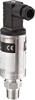 Best noshok 100 series pressure transmitter Reviews