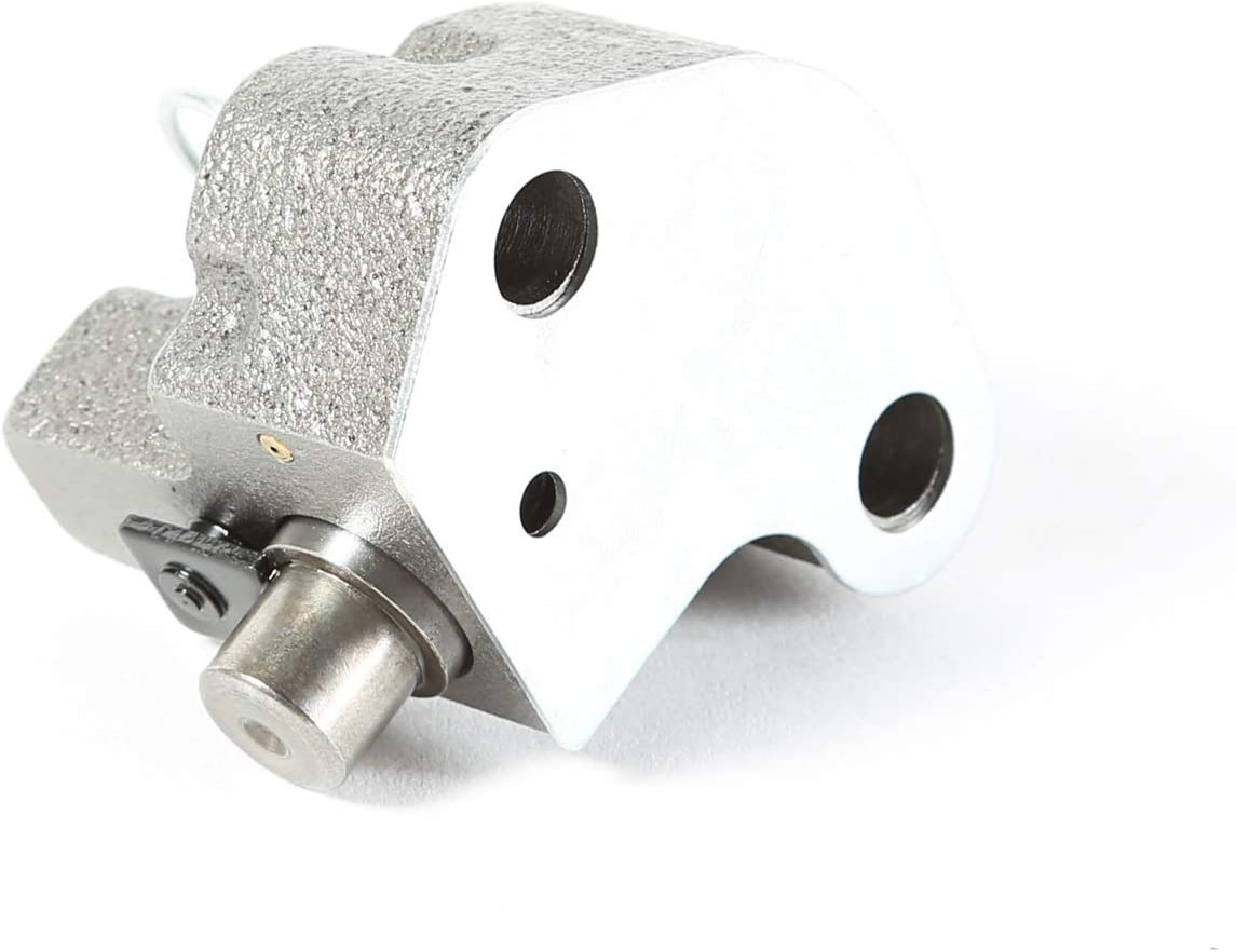 Omix-ADA 17453.26 Left Max 80% OFF Timing Columbus Mall Chain Tensioner for WJ Jeep WK XK
