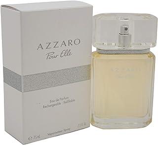 Pour Elle by Azzaro for Women Eau de Parfum 75ml