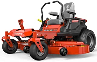 Best ariens v twin Reviews