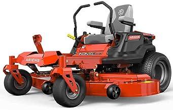 "Ariens IKON-XL 60"" Zero Turn Mower 25hp Kohler 7000 Series #915228"