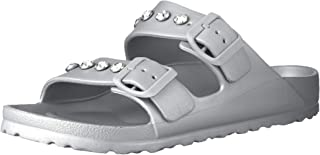 HOLSTER Daydreamer Women's Waterproof Slides
