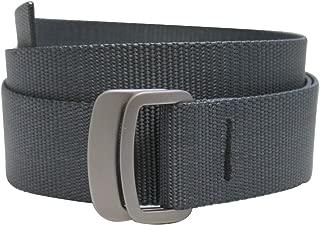 Bison Designs Subtle Clinch Belt