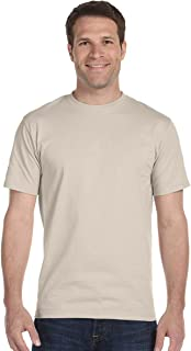 DryBlend 50/50 Long Sleeve T-Shirt - 8400