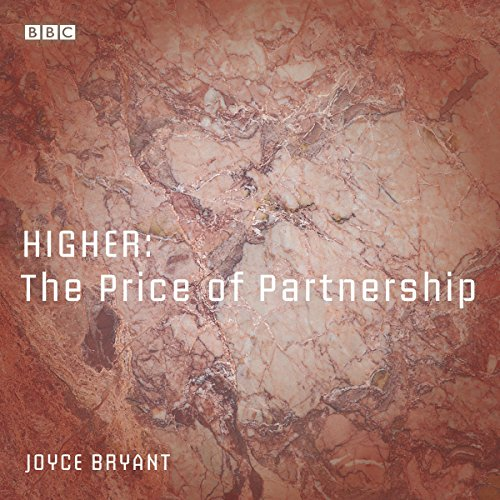 Couverture de Higher: The Price of Partnership